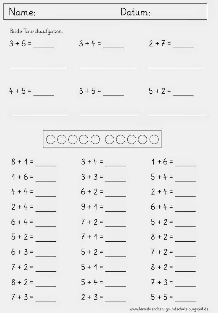 87 best mat images on Pinterest | Education, Math and Math activities