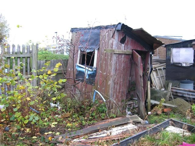 Old_Shed_Plot_83_(Small).jpg (640×480)