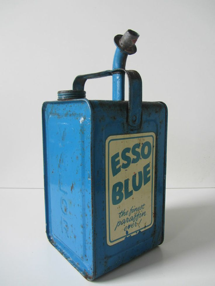 85 best images about esso on pinterest pump search and old school pictures - Esso garage opening times ...