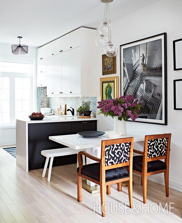 Best 25+ Small space design ideas on Pinterest Small space - m bel f r kleine k chen
