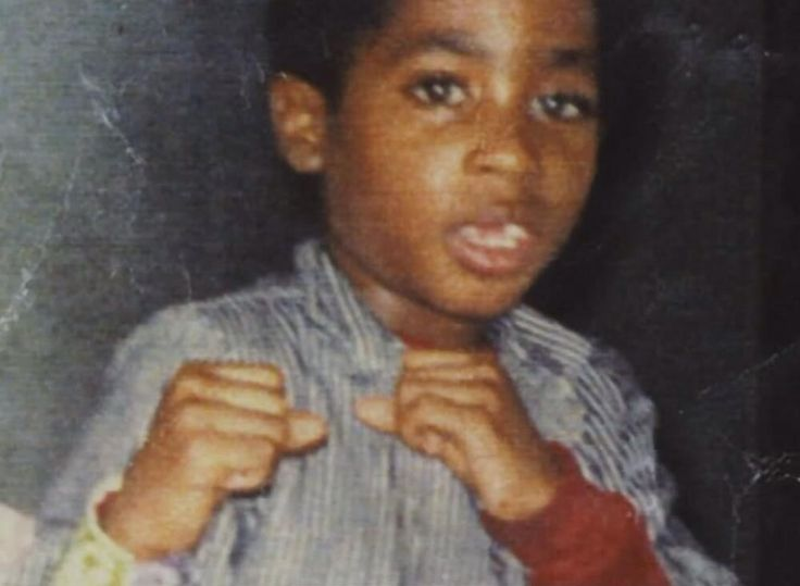 Baby Pictures Of Tupac 72