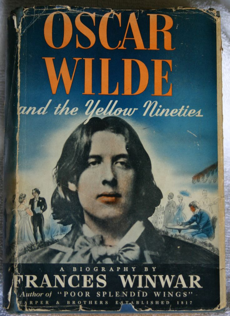 """the early literary career of oscar wilde (these take pride of place in """"the annotated prison writings of oscar wilde,"""" which i have just finished editing for harvard university press, for publication in early 2018) but i also show that wilde's earlier writings are more intimately connected with this period of his life than has traditionally been."""