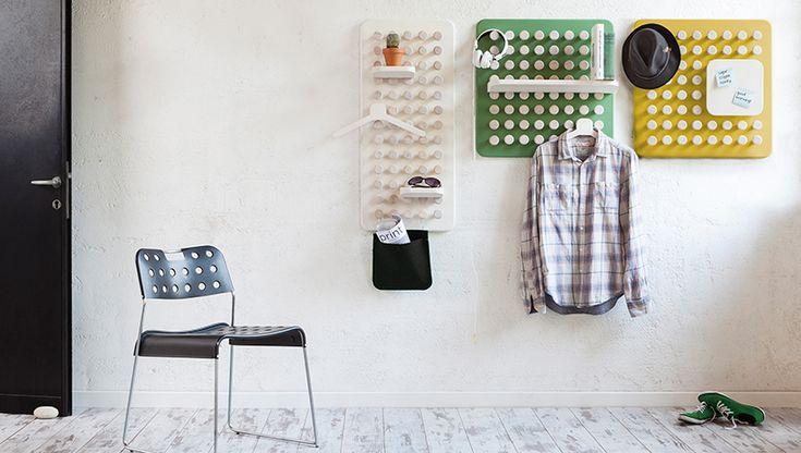 manolo-furniture-by-ilario-branca-for-formabilio - designboom | architecture