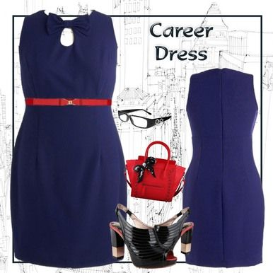 Click here to purchase this dress.  Royal Blue Peep Hole and Bow Dress - Plus Size 24 - City Style Chic - http://www.citystylechic.com.au/new-arrivalsroyal-blue-peep-hole-and-bow-dress  $51.50 AUD (free standard shipping within Australia).
