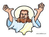 1000 Images About SHG Preschooler Bible Class Psalms Job