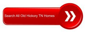 Homes For Sale In Merritt Downs Old Hickory Tn