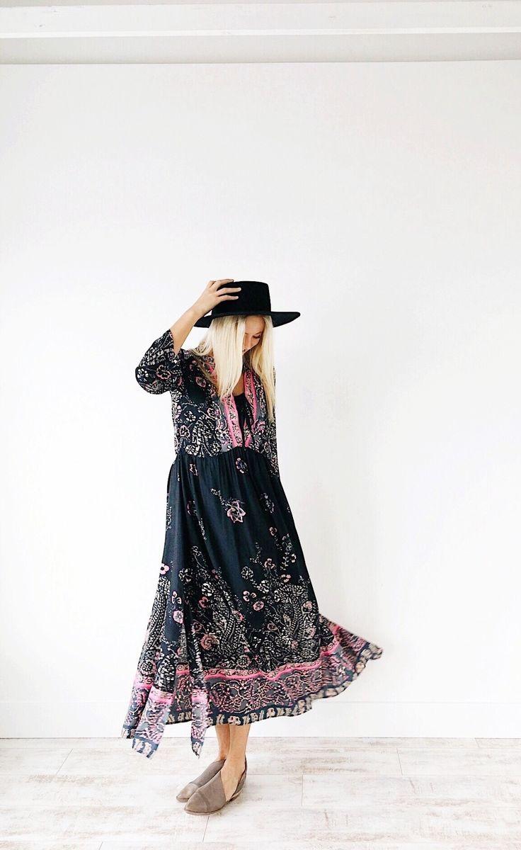 17 Terbaik Ide Tentang Model Pakaian Wanita Di Pinterest Ulzzang