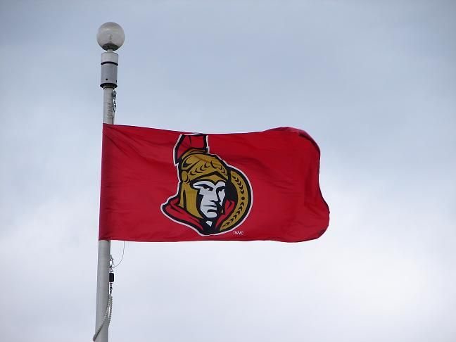 Nick Paul: the Newest Star Prospect in Ottawa - http://thehockeywriters.com/nick-paul-star-prospect-ottawa/
