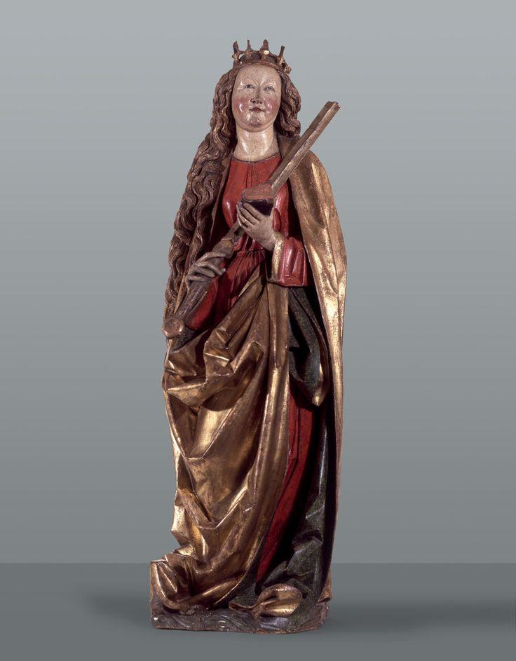 Hl. Katharina von Alexandrien