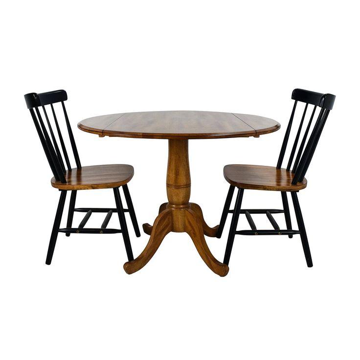 Raymour Und Flanigan Stühlen #Esszimmerstühle   Decor ...