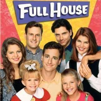 The Cast of Full House: Where Are They Now?