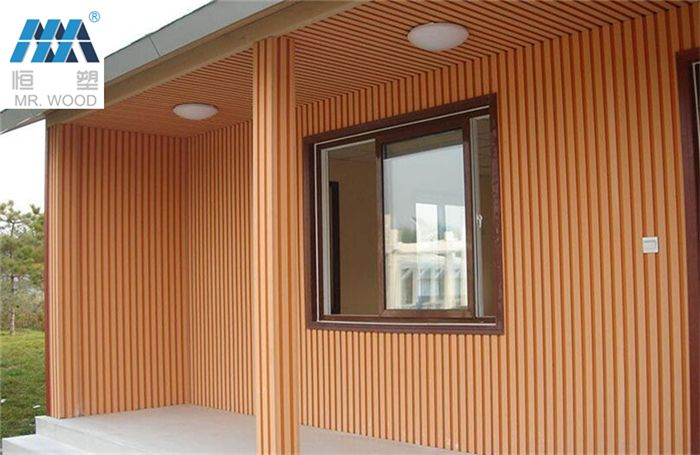 Non pollution wood plastic composite wall panel wpc cladding wpc house ceiling #nonpollutionceiling #wpcceilingpanels #wpcwallceilingpanels #wpccladding #wpchouseceiling #houseceiling #compositeceiling #plasticwallceiling #compositewallcladding #woodceiling #woodcladding #woodwallcladding