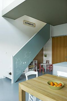 the 8 best images about huis ideen on pinterest | videos, mike d, Deco ideeën
