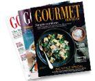 Pork dumplings - Gourmet Traveller