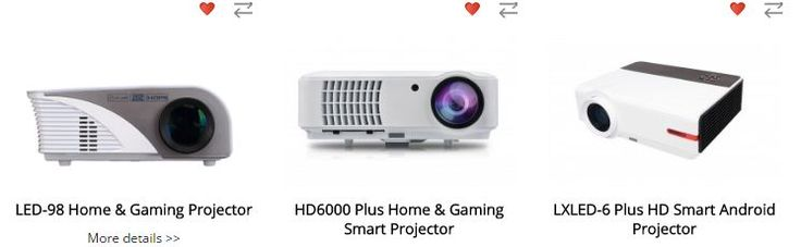 Buy multimedia projectors for sale in UK. Our high quality cheap multimedia projectors are suitable for HD movies. Shop multimedia projectors online at best prices in UK. For more info visit- http://www.projectorsite.co.uk/multimedia-projectors