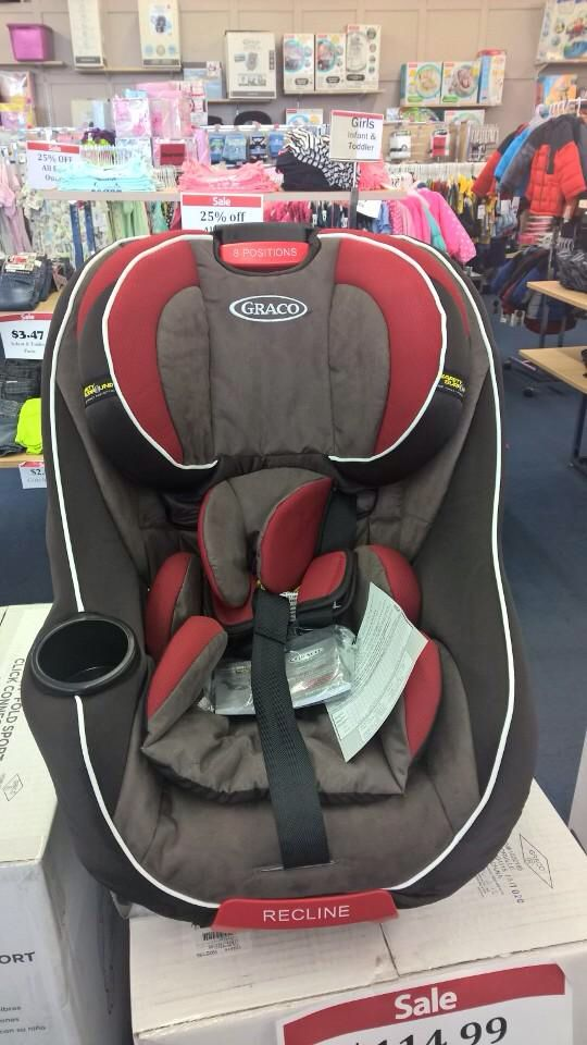 gender neutral baby car seat family stores true value baby toddler gear pinterest baby. Black Bedroom Furniture Sets. Home Design Ideas