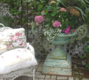 Shabby Style Im Garten 65 best knick knacks dishes and collectables images on
