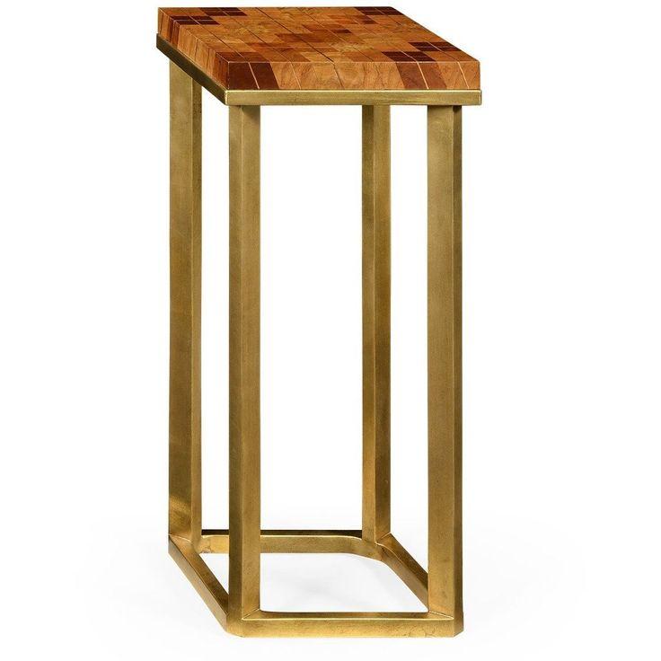 25 Best Alexander Julian Couture Furniture Images On Pinterest Adorable Alexander Julian Dining Room Furniture Design Decoration