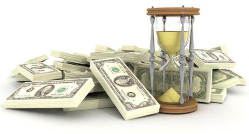 Anket Doldurarak Nasıl Para Kazanılır?