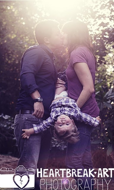 family pose  how awesome  love this :): Cute Ideas, Families Pos