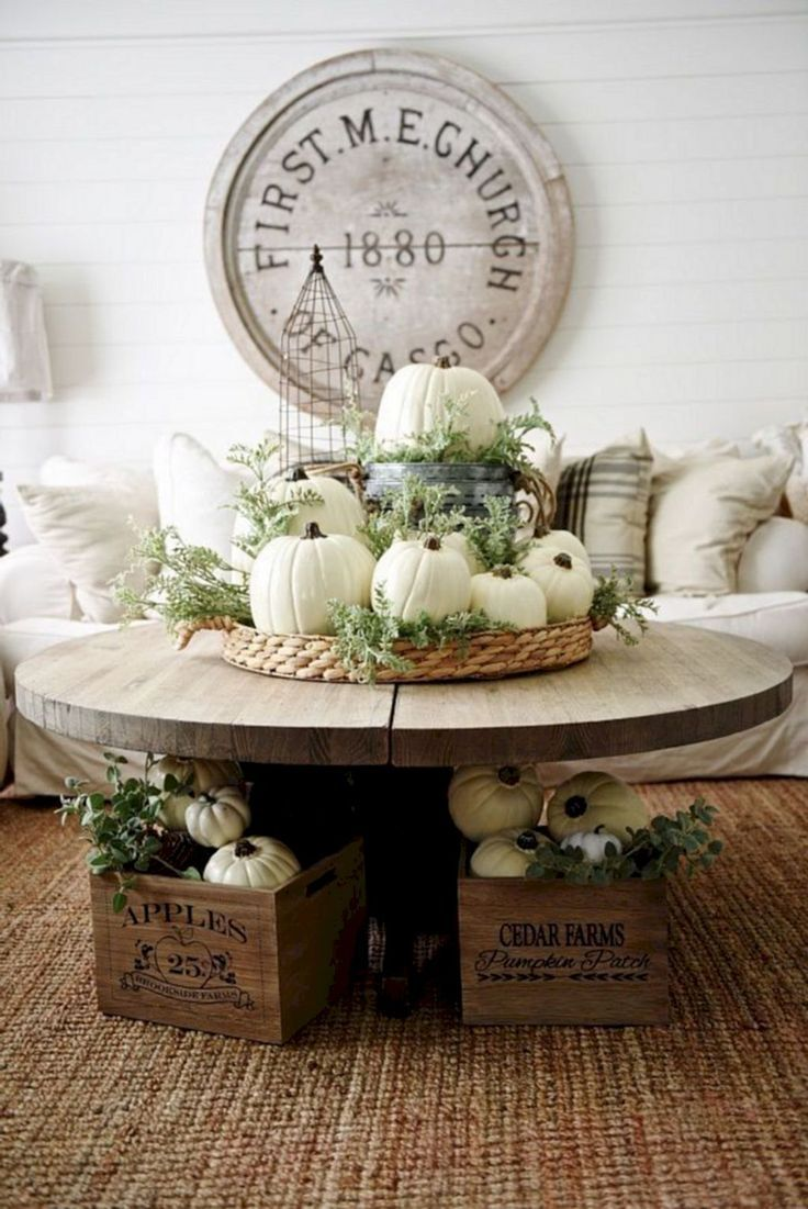 25+ unique Modern fall decor ideas on Pinterest | DIY beauty for ...