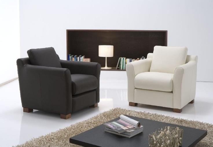 Les 8 meilleures images du tableau chaises fauteuils sur pinterest fauteuil - Fauteuil classique design ...