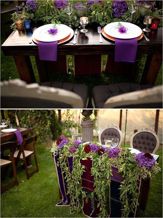 Medeval Wedding Ideas. Renaissance ...