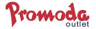 En Promoda encuentras las mejores marcas a los mejores precios. Entra y vive la experiencia de comprar en línea
