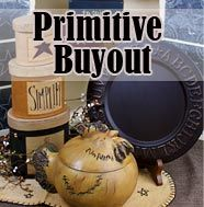 Great Cheap Site For All Sorts Of Craft Supplies Jars Primitive Homesprimitive Countryprimitive Decorbuying Wholesalecheap