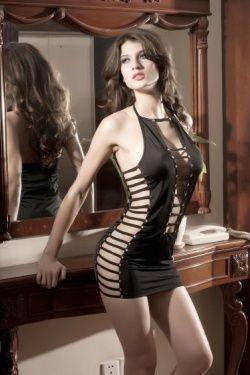 5706d356531 corset little black dress pictures - Google Search | Little Black Dress | Sexy  dresses, Dresses et Lace dress black