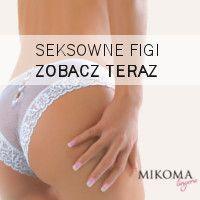 Sexy pans - www.mikoma.pl
