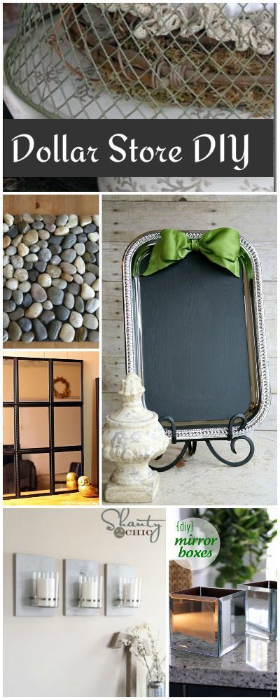 25 best ideas about dollar tree decor on pinterest dollar tree store dollar store decorating. Black Bedroom Furniture Sets. Home Design Ideas