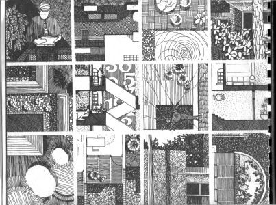 Architecture Design Vocabulary 32 best muros geométricos. images on pinterest | walls