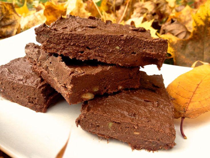 Healthy Mudcake  RawFood Glutein free no eggs no dairy  SUUSSASULAVAN TERVEELLINEN MUTAKAKKU