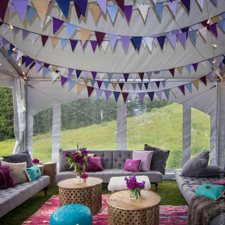 33 best pink monkey weddings images on pinterest at sign for Uley s cabin crested butte wedding