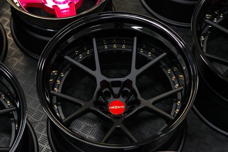 261 Best Images About Wheels On Pinterest: 17 Best Ideas About Black Rims On Pinterest