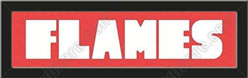 Calgary Flames Memory Mats Are Mat Boards Stenciled & Cut With Team Name Or Your Name / Text-To Insert Your Photos/Cards-Please Go Through Description & Mention In Gift Message The Option You Choose Art and More, Davenport, IA http://www.amazon.com/dp/B00LQEC1UQ/ref=cm_sw_r_pi_dp_6T0Cub0PMSTQ8