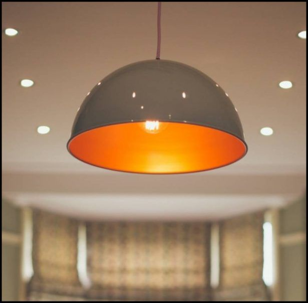 Kitchen Orange Pendant Lights Kitchen Orange Pendant Lights