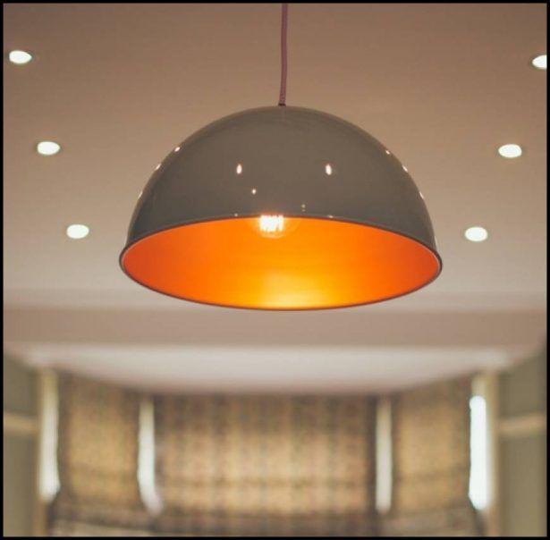 Kitchen Orange Pendant Lights Kitchen Orange Pendant Lights Kitchen Amazing Large Pendant Lighting Pendant Light Copper Pendant Lights