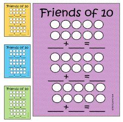 https://www.teacherspayteachers.com/Product/Friends-of-10-Game-TeachLearnCreate-2236352