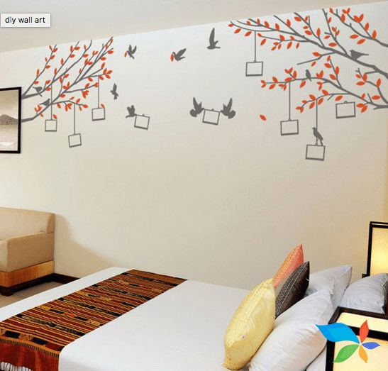 Paint Decors is Leading Painting Contractor in Chennai with 3600+ satisfied customers who guaranteed our painting service since 2002. We are the best in top painting services in Chennai to get coloured your places.