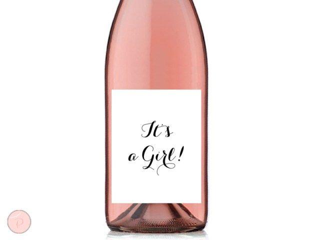 tg08-3-75x4-75-wine-its-a-girl