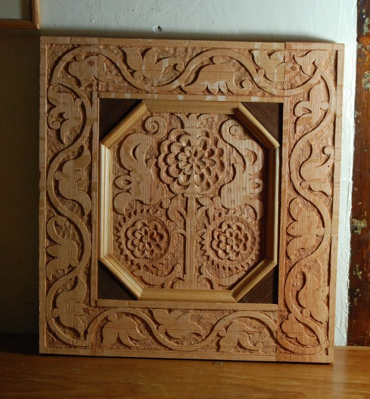 Best follansbee images on pinterest woodcarving