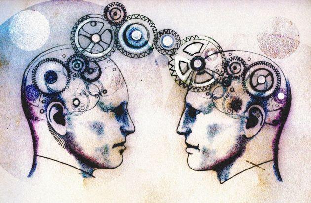 La letteratura su cervello e mente ha invaso gli scaffali delle librerie per arrivare ai supermercati. Grazie a numerosi ed abili divulgatori le discipline neuroscientifiche sono diventate oggetto di interesse e motivo di lettura da parte di un pubblico sempre più vasto. Le nuove conoscenze aprono nuove frontiere e nuove opportunità per migliorare la nostra memoria, intelligenza, modo di pensare, apprendimento ecc. Ora anche con delle semplici....APP.