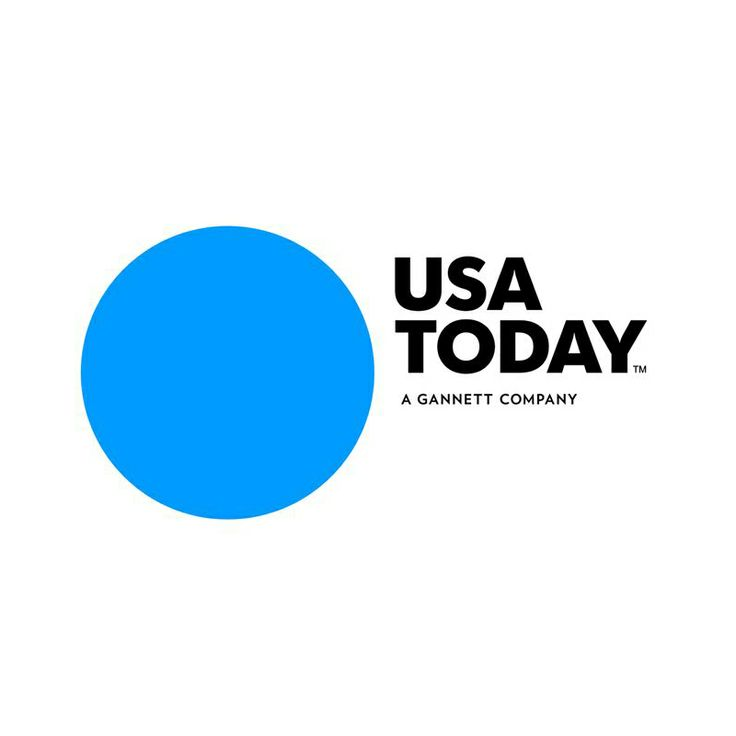 USA Today _ Wolff Olins