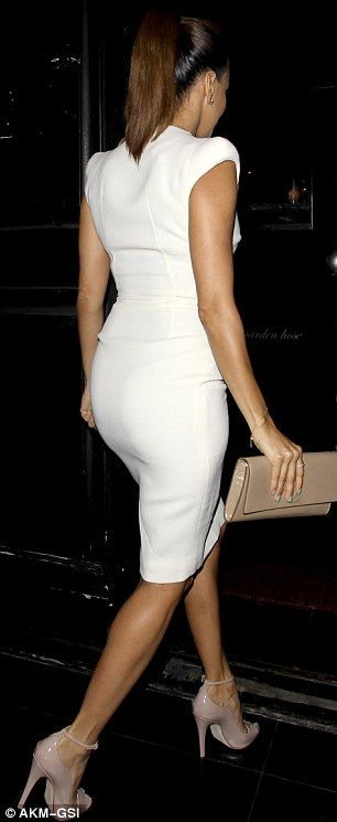 97 Best Images About All White Affair On Pinterest