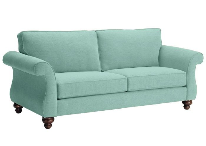 37 best images about sofas on pinterest