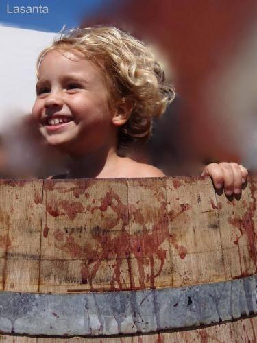 10 visitas que puedes hacer con niños en Cádiz. Especialmente pensadas para los más pequeños sin olvidar a los más grandes.