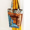 Easy-to-Sew Bags for Every Occasion Debbie Loveland