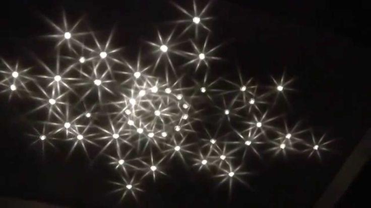 Oświetlenie łazienki LED, oświetlenie łazienkowe, aranżacje łazienki, no...